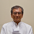 山田 滋先生