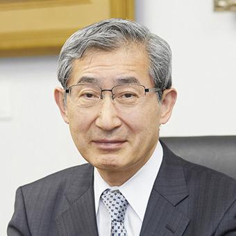小澤敬也先生