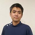 米盛 勧 先生