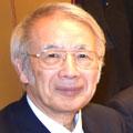 廣田彰男先生