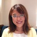 押田輝美さん